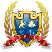 Niagara Falls Collegiate Institute logo